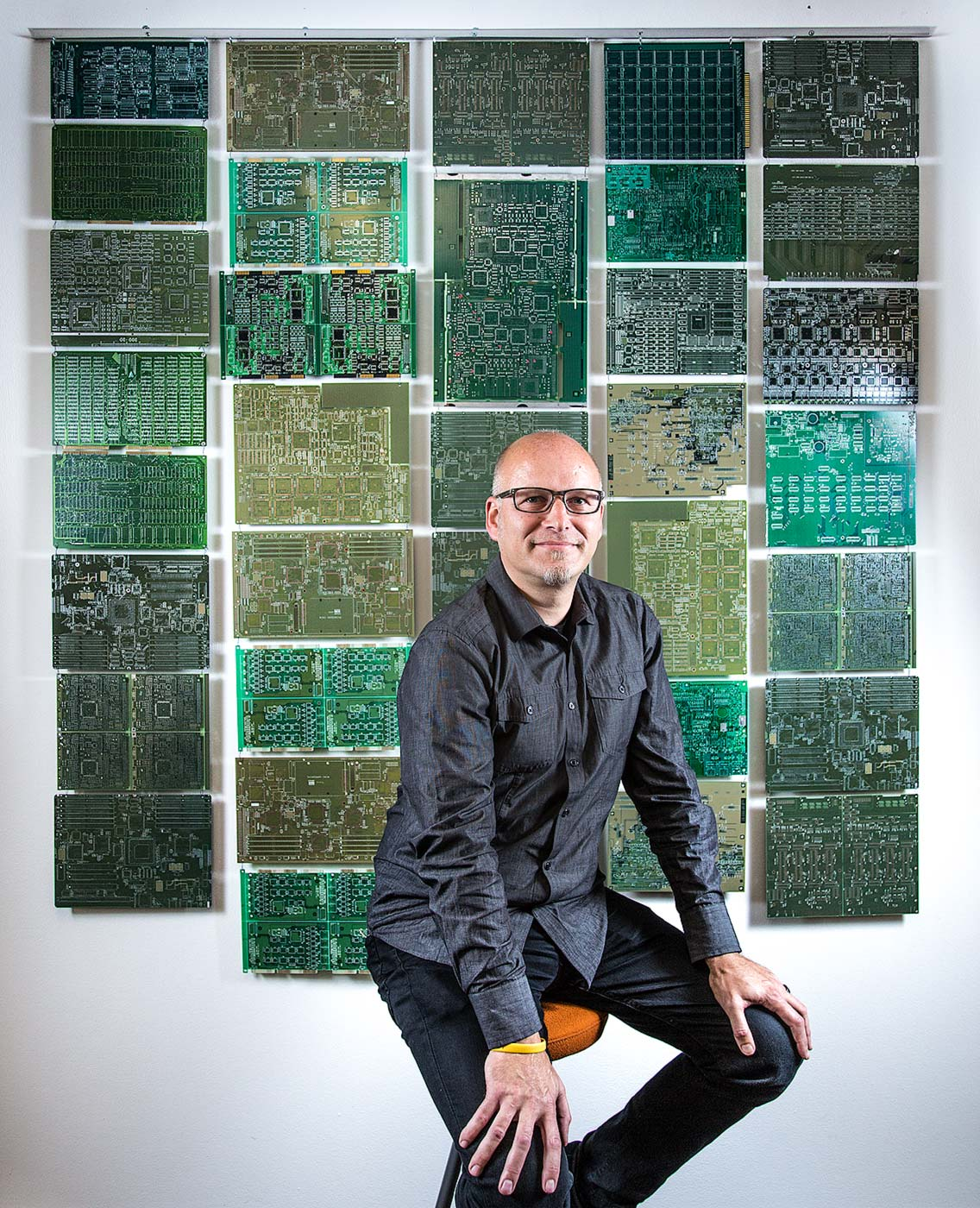 Circuit_Board_art